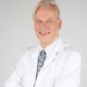 Dr. Noor Buchholz | Consultant Urologist