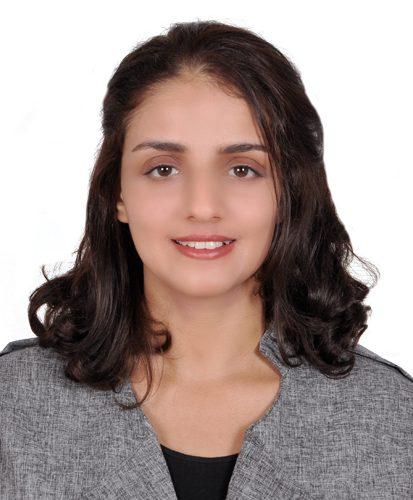 Shatha Khattab